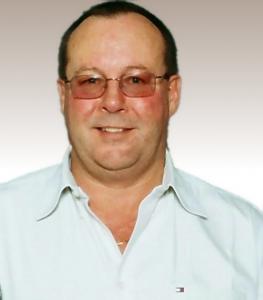 Steve Farrans